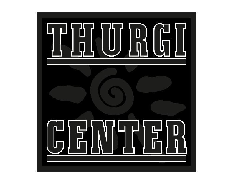 Thurgi Center