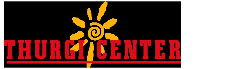 Thurgi-Center
